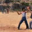 Bruce Lee And I Resimleri