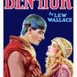 Ben-Hur: A Tale of the Christ Resimleri