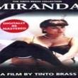 Miranda Resimleri