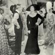 Büyük Ziegfeld Resimleri 1
