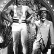 Büyük Ziegfeld Resimleri 2
