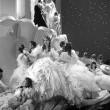 Büyük Ziegfeld Resimleri 3