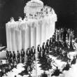Büyük Ziegfeld Resimleri 4