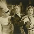 Büyük Ziegfeld Resimleri 5