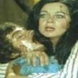 Leyla İle Mecnun (I) Resimleri