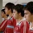 High School Musical El Desafio Resimleri