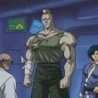 Tekken: The Motion Picture Resimleri
