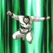 Tekken: The Motion Picture Resimleri 5