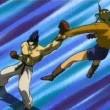 Tekken: The Motion Picture Resimleri 7