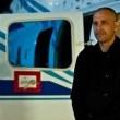 Behzat Ç. Bir Ankara Polisiyesi Resimleri 113