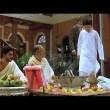 Bhoothnath Resimleri 58