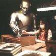 Robot Adam Resimleri