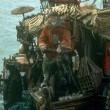 Nuh'un Gemisi Resimleri 2