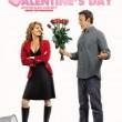 I Hate Valentine's Day Resimleri 28