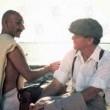 Gandhi Resimleri