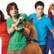 Scooby Doo: Göl Canavarının Laneti Resimleri