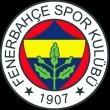 Fenerbahçe: Bir Tutkunun Tarihi Resimleri 14