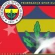 Fenerbahçe: Bir Tutkunun Tarihi Resimleri 15