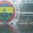 Fenerbahçe: Bir Tutkunun Tarihi Resimleri 16