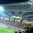 Fenerbahçe: Bir Tutkunun Tarihi Resimleri 17