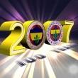 Fenerbahçe: Bir Tutkunun Tarihi Resimleri 18
