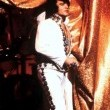Elvis: That's The Way It Is Resimleri