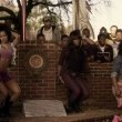 Stomp The Yard 2: Homecoming Resimleri 7