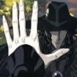 Vampire Hunter D: Bloodlust Resimleri