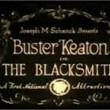 The Blacksmith Resimleri