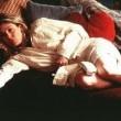 Bridget Jones'un Günlüğü Resimleri