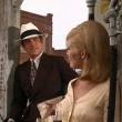 Bonnie ve Clyde Resimleri