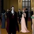 Batman Dracula'ya Karşı Resimleri 7
