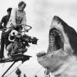 Jaws Resimleri 29