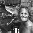 Jaws Resimleri 36