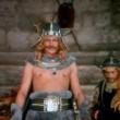 Tarkan Viking Kanı Resimleri