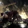 Resident Evil: Damnation Resimleri