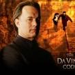 Da Vinci Şifresi Resimleri 26