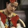 Frida Resimleri 6