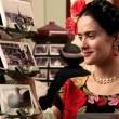 Frida Resimleri 10
