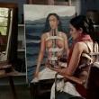 Frida Resimleri 16