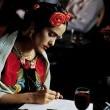 Frida Resimleri 29