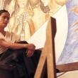 Frida Resimleri 30