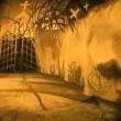 Dr. Caligari'nin Muayenehanesi Resimleri 6