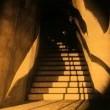 Dr. Caligari'nin Muayenehanesi Resimleri 7