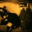 Dr. Caligari'nin Muayenehanesi Resimleri 10