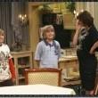 Zack Ve Cody'nin Lüks Yaşamı Resimleri