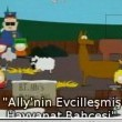 South Park Resimleri 1
