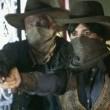 Bandidas Resimleri 9