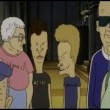 Beavis And Butt-Head Do America Resimleri