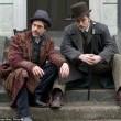 Sherlock Holmes: Gölge Oyunları Resimleri 103